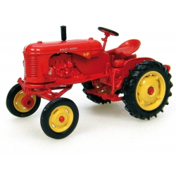 MASSEY HARRIS PONY 820