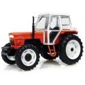 SOMECA 1300 DT SUPER