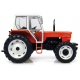 TRACTEUR SOMECA 1300 DT SUPER **