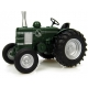 TRACTEUR FIELD MARSHALL SERIE 3 - 1949