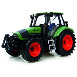 DEUTZ TTV 1145 RIDDERS-WOLF Limited Edition 2000 pieces