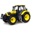 Deutz-Fahr Agrotron TTV1130 RAPSOLSCHLEPPER edition limitée 2000pcs