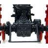 TRACTEUR MC CORMICK-DEERING FARMALL F12 (1935)