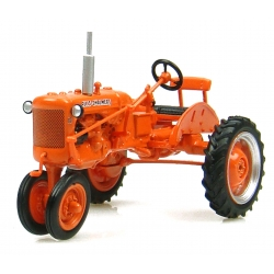 ALLIS CHALMERS TYPE C - 1947 -
