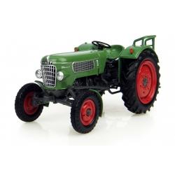 FENDT FARMER 2 - 1961