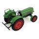 TRACTEUR FENDT FARMER 2 - 1961