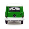 "VOITURE RENAULT 4 F4 ""RENAULT MOTOCULTURE""- EDITION LIMITEE"