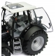 DEUTZ FAHR AGROTRON TTV 430 BLACK EDITION