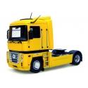 RENAULT MAGNUM 500AE - jaune -
