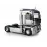RENAULT MAGNUM - VERSION CHROME - EDITION LIMITEE 1.000 PCS