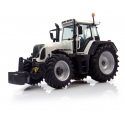 FENDT 820 - WHITE EDITION - échelle 1:32 -