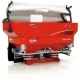 REMORQUE KUHN 40.1 SPRAYER WITH SOFT TOP COVER