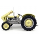 TRACTEUR FERGUSON TO 35 (1957) EDITION LIMITEE 1500 PCS