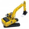 Komatsu PC210LCi-10 Intelligent Machine Control