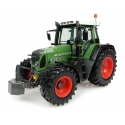 Fendt 716 Vario Generation II (2004-2007)