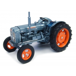 Fordson Super Major « Launch Edition »