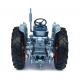 Fordson Super Major « Launch Edition »