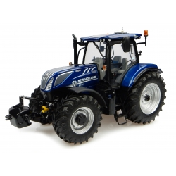 New Holland T7.225 « Blue Power » (2015)