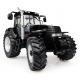 Case IH Maxxum MX 135 - Black Beauty
