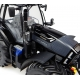 Deutz-Fahr Agrotron 7250 TTV - WARRIOR