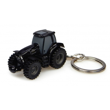 Deutz-Fahr Agrotron 7250 TTV - WARRIOR Edition - keyring