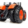 Kubota M7-171 with dual wheels (US version)