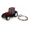 Valtra T4 Series (Red)