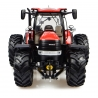 Case IH Puma CVX 240 dual wheels