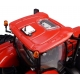 Case IH Puma CVX 240 dual wheels
