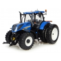 New Holland T7.225 - roues doubles (US version)