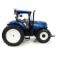 New Holland T7.225 - dual wheels (US version)