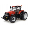 Case IH Puma CVX 240 - dual wheels (US version)