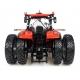 Case IH Puma CVX 240 - dual wheels (US version)