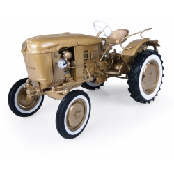 Deutz D15 - Gold Edition (1959)