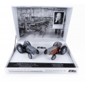 Ferguson box set - 70th anniversary Edition Ferguson TE 20 + Ferguson FE 35