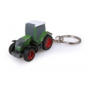 Porte-clés Fendt 516 Vario Nature Green