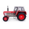 Zetor Crystal 12011 2WD - Red / Gold