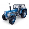 Zetor Crystal 12045 4WD - Bleu