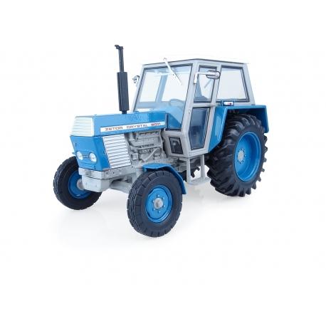 Zetor 8011 - 2 WD