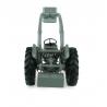 Ferguson TEA 20 with front loader