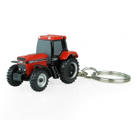 Case IH 1455XL Gen III