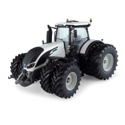 Valtra S394 with dual wheels - Limited edition 1000 pieces