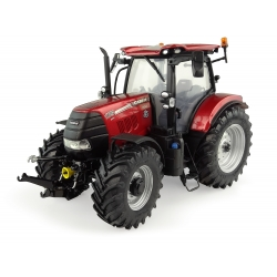 Case IH Puma 175 CVX - 175th Anniversary Edition
