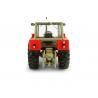 Zetor Crystal 8011 - 2WD