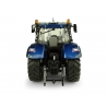 "New Holland T6.175 ""Blue Power"" with 770TL front loader"