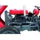 Massey Ferguson - MF 35X
