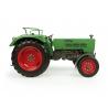 Fendt Farmer 105S – 2WD