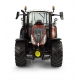 New Holland T5 120 Fiat Centenario