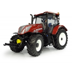 "New Holland T6.175 ""Edition Terracotta"""