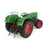 Fendt Farmer 3S - 4WD